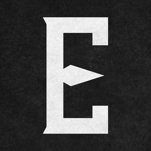 Erabella