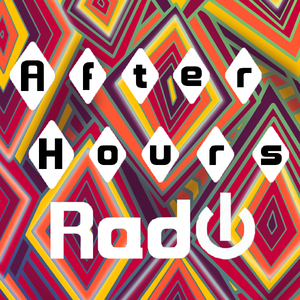 After Hours Radio