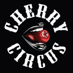 Cherry Circus