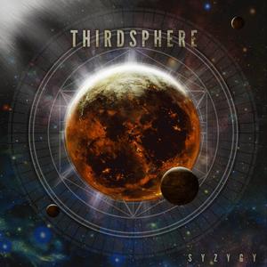 Thirdsphere Official