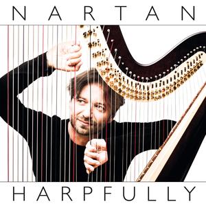 Nartan