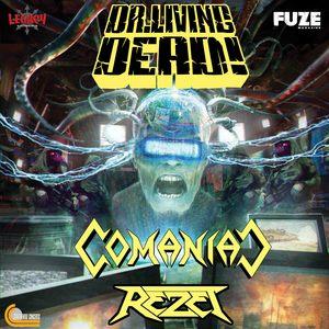 Dr Living Dead