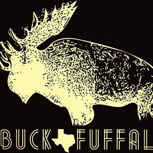 Buck Fuffalo