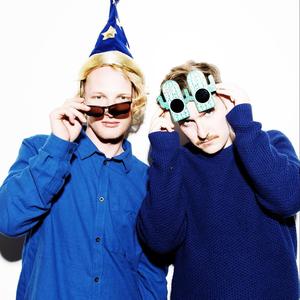 Oberst & Buchner