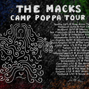 The Macks
