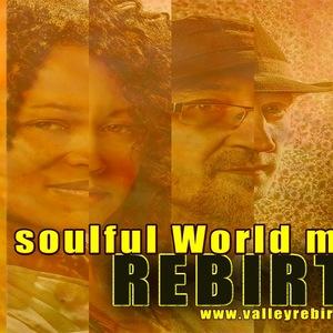 rebirth band
