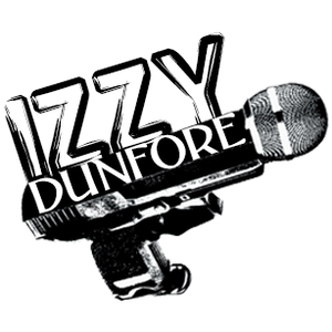 Izzy Dunfore