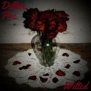 Dillan Poe Music