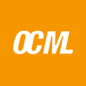 Orange County Music League