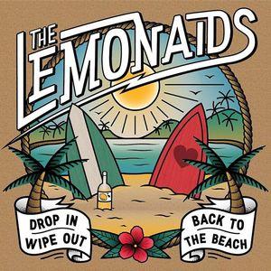 The Lemonaids