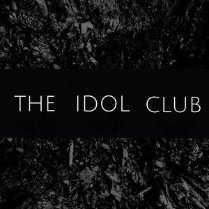 The Idol Club