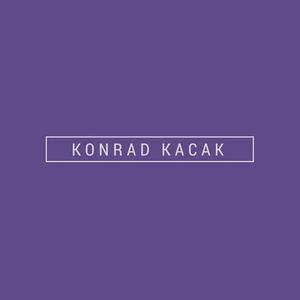 Konrad Kacak