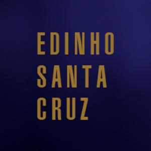 EDINHO SANTA CRUZ