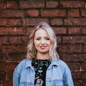 Sophie Sutton