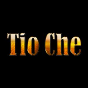 Tio Che