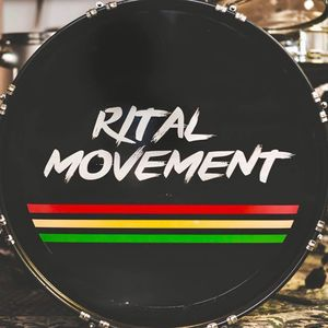Rital Movement