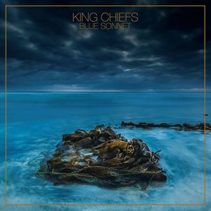 King Chiefs