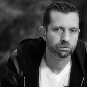 Brandon Dorris Music