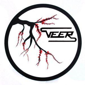 Veer Music