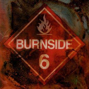 Burnside 6