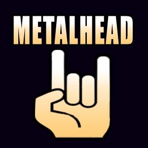 METALHEAD Romania