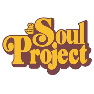 the Soul Project…