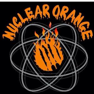 Nuclear Orange