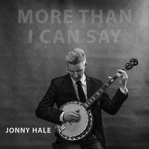Jonny Hale