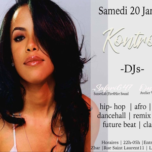 DJ Safari647