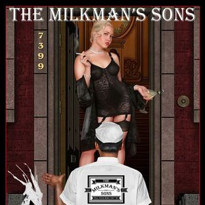 The Milkman's Sons