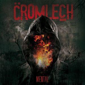 CROMLECH