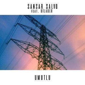 Sansar Salvo