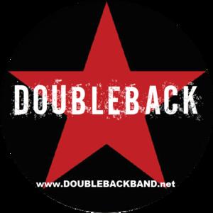 Doubleback Band
