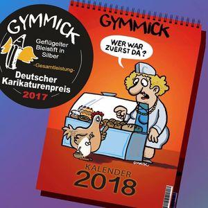 Gymmick