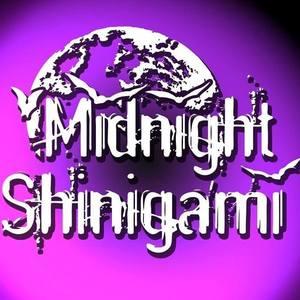 Midnight Shinigami