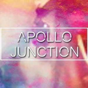 Apollo Junction