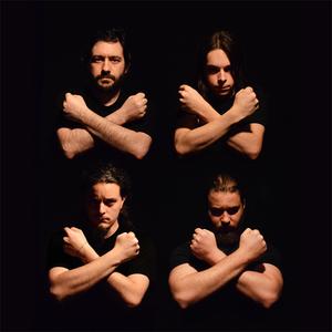 Garage Inc. - Metallica Cover