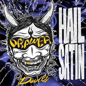 Drawer Devils