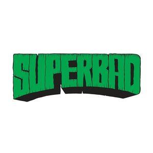 SuperBad BR