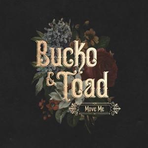 Bucko & Toad