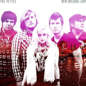The Vettes