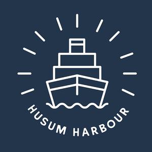 Husum Harbour