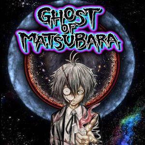Ghost of Matsubara