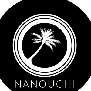 Nanouchi Music