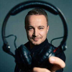 DJ Schooler