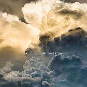 King Cumulus