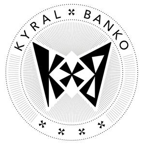 Kyral x Banko