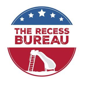 The Recess Bureau