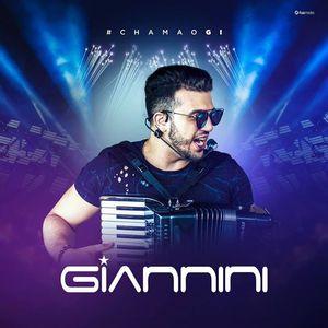 Giannini Alencar