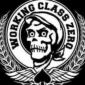 WORKING CLASS ZERO - officiel
